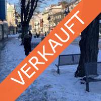 Immobilienmakler Augsburg - Conzept Immobilien