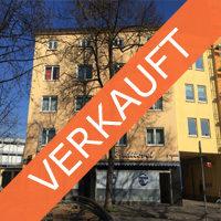 Augsburg Immobilienmakler immobilienmakler augsburg aktuelle angebote aus unserem portfolio
