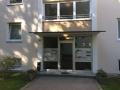 immobilie Hochzoll 2