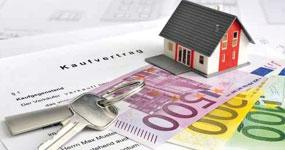 Immoilienmakler Augsburg Conzept Immobilien Leistungen - Verkauf