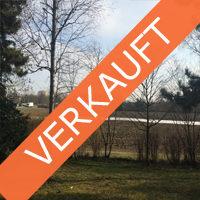 TOP WOHNUNG 2 ZKB AUGSBURG - HAMMERSCHMIEDE IN TOLLER LAGE