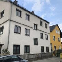 !!!! Wohnen mitten im Stadtjägerviertel - Augsburg !!!!