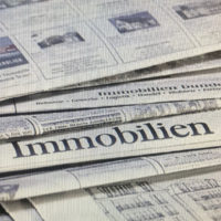 !!! TOP INVESTITION 7 FAM.HAUS AUGSBURG OBERHAUSEN !!!