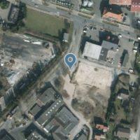 Gewerbegrundtück im Gewerbegebiet -LAGE WESTFALEN-