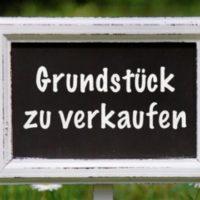 !!! TRAUMHAFTES GRUNDSTÜCK AUGSBURG-HAMMERSCHMIEDE !!! zu  für